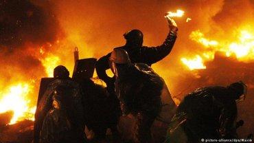 ООН просит отменить амнистию участникам Майдана – ГБР - фото 1