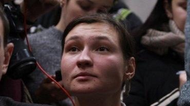 Убийство Шеремета: Суд решил участь Яны Дугарь - фото 1