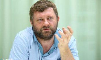 """""""Есть надежда"""": Корниенко рассказал, когда закончится карантин - фото 1"""