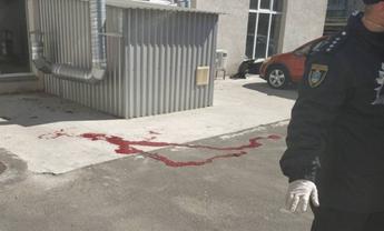 Прострелили голову: в Николаеве жестко расправились над уголовным авторитетом – СМИ - фото 1