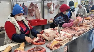 МОЗУ снова запретит продуктовые рынки: Названо условие  - фото 1