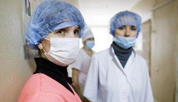 В МОЗ винят самих медиков - фото 1
