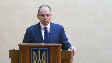 Степанов признал, что ситуация с коронавирусом перегрузит медицинскую систему - фото 1