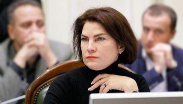 При Венедиктовой уголовных дел на Порошенко становится больше - фото 1