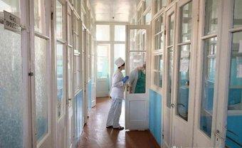 В Житомирской области зафиксировали вспышку коронавируса - фото 1