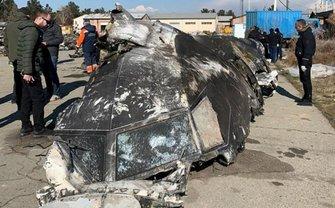 МАУ выплатила компенсации семьям жертв иранской трагедии - фото 1