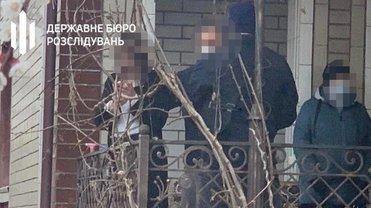 Черновол обвиняют в умышленном убийстве - фото 1