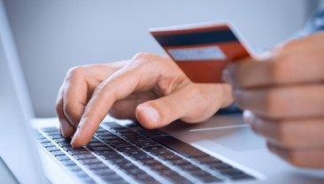 Микрофинансовые организации дают кредит почти всем - фото 1