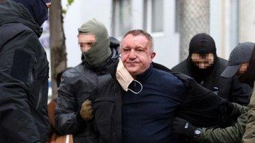 Суд арестовал генерала СБУ Шайтанова: Все подробности - фото 1