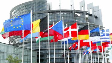 Европарламент готовит сюрприз для Украины - фото 1