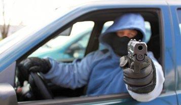В Одессе произошла стрельба, есть пострадавший - фото 1