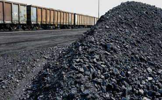 Уголь бегает по кругу - фото 1