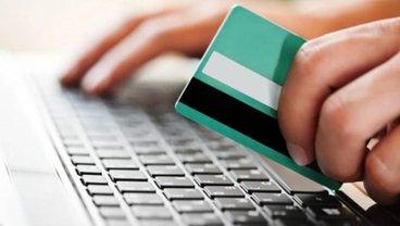 Брать кредиты нужно аккуратно - фото 1