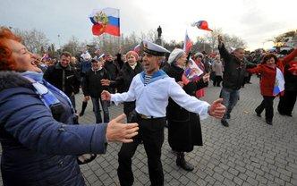 В Крыму введут налог для самозанятых: Раскрыты детали - фото 1