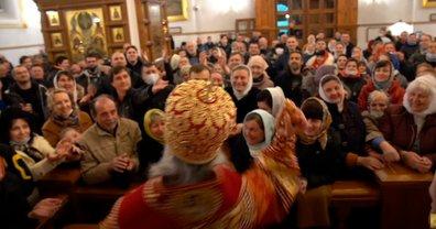 После Пасхи вспыхнет новая волна COVID-19 в Украине – заявление  - фото 1