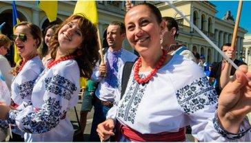 Украина откажется от новой переписи населения: Названа причина - фото 1