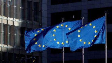 В ЕС хотят отменять безвизы - фото 1