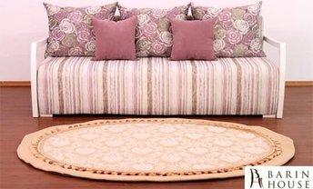 Интернет-магазин мебели Barin House – лучший вариант для выбора предметов обстановки - фото 1