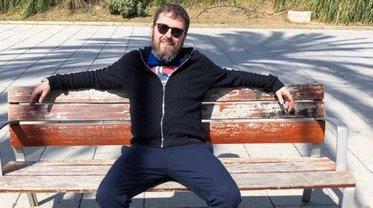 Шарию открыли доступ к возвращению в Украину - фото 1