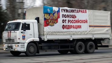 Русские хотят спасать попов из лавры - фото 1