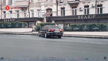 Ресторан Тищенко подпольно работает - фото 1