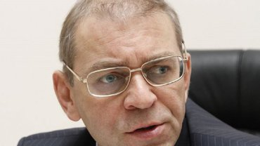 ГБР завершило расследование против Пашинского: Что изменилось?  - фото 1