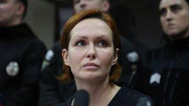 Убийство Шеремета: Суд вновь продлил арест Кузьменко. - фото 1
