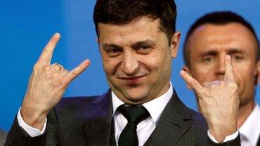 Зеленскому напомнили, что денег в случае срыва договоренностей не дадут  - фото 1