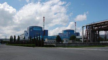 Коронавирус проник на Хмельницкую АЭС из-за попов РПЦ - фото 1