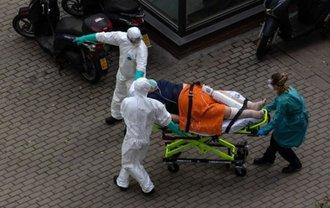 На Бали загадочно умерла семья украинцев: Все подробности - фото 1