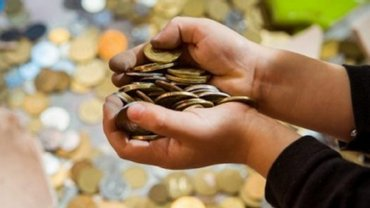 НБУ отменит еще одну бумажную банкноту  – ФОТО - фото 1
