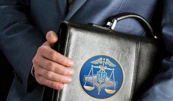 Кабмин назначил новых глав налоговой и аудитслужбы: Кто они?  - фото 1