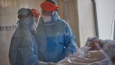 Врачей и медсестер жестоко обманули - фото 1
