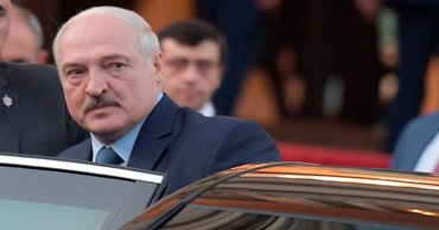 Лукашенко уже 5 дней никто не видел - фото 1