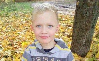 Убийцы 5-летнего Кирилла Тлявова вышли на свободу: Причина поражает - фото 1