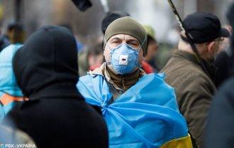 Вернуть карантин в Черкассы: Местная ОГА пожаловалась в суд - фото 1