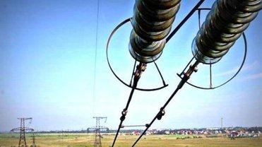 НКРЭКУ, ВР и Кабмин творят энергетическую дичь - фото 1