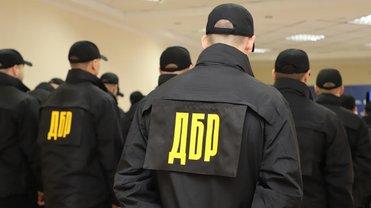 В ГБР открыли уголовное дело из-за остановки атомных электростанций для Ахметова - фото 1