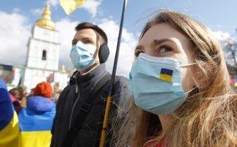 В одной из областей Украины ввели адаптивный карантин: Что это значит? - фото 1