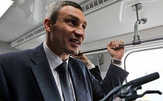 Кличко попросил запустить метро в Киеве: Названа дата - фото 1
