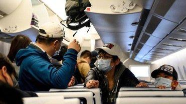 В Евросоюзе готовятся к новым правилам авиаперевозок пассажиров - фото 1