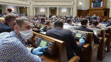"""У Коломойскогои части """"слуг"""" знатно пригорело после принятия закона - фото 1"""