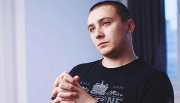 Прокуроры для проформы уведомили о подозрении нападавших на активиста Стерненко - фото 1