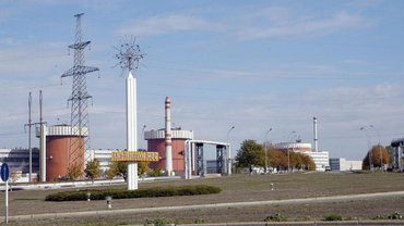 Украинские АЭС отключают в угоду Ахметову - фото 1
