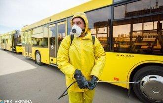 Шмыгаль рассказал, когда в Украине заработает транспорт - фото 1
