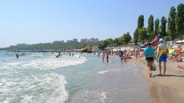 Как будут работать отели на курортах Украины в условиях карантина - фото 1