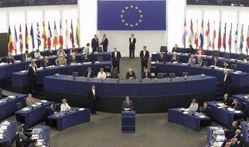 Совет ЕС решил дать Украине 1,2 миллиарда евро - фото 1
