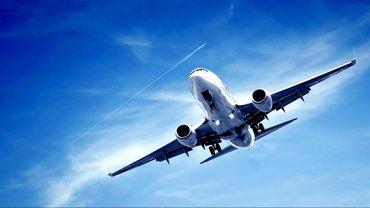 Работа аэропортов и авиакомпаний уже не будет прежней - фото 1