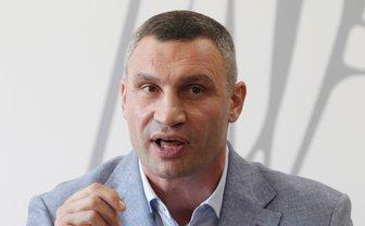 Кличко решил ослабить карантин в Киеве: МОЗ требует обратного - фото 1