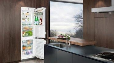 Покупка холодильников Whirlpool: преимущества приобретения - фото 1
